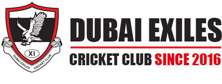 Dubai Exiles Cricket Club
