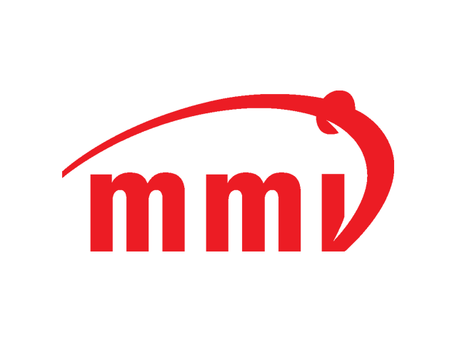 Cricket Dubai Exiles sponsor MMI